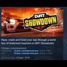 DiRT Showdown STEAM KEY REGION FREE GLOBAL &#128142