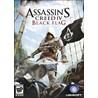 Assassins Creed 4 Black Flag: Illustrious Pirates Pack