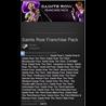 Saints Row Franchise Pack (Steam Gift/RU+CIS)