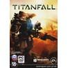 Titanfall (Photo CD-Key) Origin + ПОДАРКИ