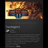 Torchlight II (Steam KEY/Region Free)