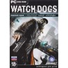 Watch Dogs - Special Edition (Uplay) CD-Key + СКИДКИ