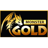 Guild Wars 2 БОТ GW2Minion. Ключ бота на 1 окно