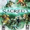 Sacred 3 Gold | STEAM KEY / REGION FREE