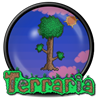 Terraria - (Steam Gift / RU+СНГ) + ПОДАРОК