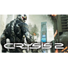 Crysis 2 Maximum Edition (Origin Key/Region Free)+БОНУС