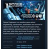 Space Engineers  STEAM GIFT RU + CIS ??