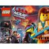 LEGO Movie - Videogame (Ключ активации в Steam)