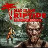 Dead Island: Riptide Definitive ?(Steam Ключ)+ПОДАРОК