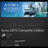 Anno 2070 Complete Edition - Steam Gift Region Free