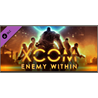 XCOM: Enemy Within DLC (Steam Gift RU/CIS)