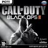 Call of Duty Black Ops 2 (STEAM/GLOBAL)