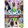 The Sims 3 Date Night (Origin Key Free Region ROW