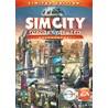 SimCity:Города будущего (Origin/Ключ)DLC