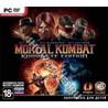 Mortal Kombat Komplete Edition (Steam Ключ/Весь мир)