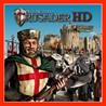 Stronghold Crusader HD ( GLOBAL / STEAM KEY ) ?