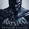 Batman: Arkham Origins (ROW \ STEAM GIFT \ RegionFree )
