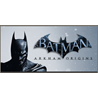 Batman Arkham Origins Steam Gift -  Region Free+RU/CIS