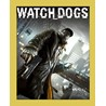 WATCH DOGS (Steam)(Region Free)
