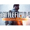 BATTLEFIELD 4 PREMIUM EDITION (Origin/Русский/Весь Мир)