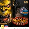 Warcraft 3 GOLD (ROC+TFT/Battle/KEY/FREE/MULTI)