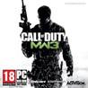Call of Duty: MODERN WARFARE 3 (Steam/Весь Мир)+БОНУС