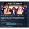Saints Row 4: Re-Elected +Gat out of Hell +DLC ЛИЦЕНЗИЯ