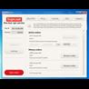 VPN - Ваучер 59$ на пополнения 5VPN.net ( скидка 30% )