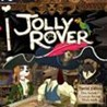 Jolly Rover (steam key region free)
