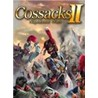 Cossacks II: Napoleonic Wars ( steam key region free )