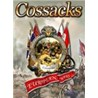 COSSACKS: EUROPEAN WARS ( steam key region free )