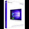Windows 10 Pro 32-bit/64-bit full OEM Original + скидка