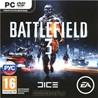 ??Battlefield 3 РАСШИРЕННОЕ ИЗДАНИЕ (ORIGIN Ключ)