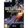 BATTLEFIELD 3 Premium 5DLC (Multi/Reg FREE/KEY/ORIGIN)