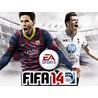 МОНЕТЫ FIFA 14 Ultimate Team [PC]  + 5% + СКИДКИ