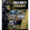 Call of Duty: Ghosts - Devastation (DLC 2) +ПОДАРОК