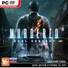 Murdered: Soul Suspect (Steam) +DLC +ПОДАРОК +СКИДКИ