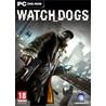 Watch Dogs Standard edition (Uplay) +ПОДАРОК +СКИДКИ