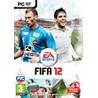 FIFA 12 (Origin ключ) RU