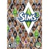 The Sims 3 - STEAM GIFT - RU CIS