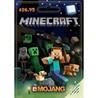 Minecraft - Официальный ключ - Java Edition