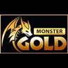 Archeage золото, быстро, надёжно и недорого.