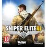 Sniper Elite 3 III (Steam) RU/CIS