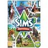 The Sims 3 Питомцы Pets DLC (Origin ключ)
