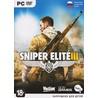 Sniper Elite 3 III (Photo CD-Key) STEAM + ПОДАРКИ