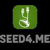 Mortal Kombat 11 PS4 скин СКАРЛЕТ SKARLET (RU)