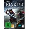 Risen 3 Titan Lords (Steam KEY) + 3 DLC + ПОДАРОК