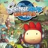 Scribblenauts Unlimited (Steam KEY / ROW / Region free)