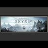 The Elder Scrolls V 5 Skyrim Legendary STEAM ROW / free