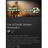 Call of Duty: Modern Warfare 2 -Steam Gift Region Free